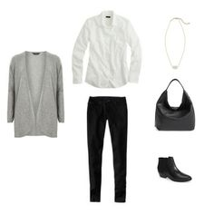 Create A French Minimalist Capsule Wardrobe On A Budget: 10 Fall Outfits Classy Yet Trendy - French Shirt - Ideas of French Shirt - The French Minimalist Capsule Wardrobe Summer Minimalist, Minimalist Living, Minimalist Lifestyle, Minimalist Style, French Minimalist Wardrobe, French Wardrobe Basics, Trendy Outfits, Fall Outfits, Black Outfits