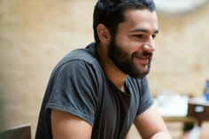 This Is How Christopher Abbott Kills Charlie From 'Girls' Once and for All Christopher Abbott, James White, Girls Season, Michael Fassbender, Suit Fashion, Man Candy, Michael Jackson, Movie Tv, Hot Guys