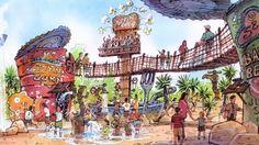 paramount theme park london - Поиск в Google