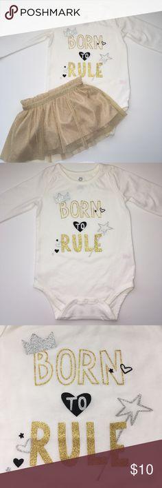 df5cc7c2a 10 Best Baby clo images