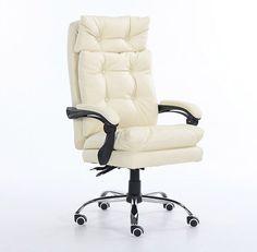 Bianchi Portable Office Leisure Home Office Foot Rest Desk Feet Hammock Surfing