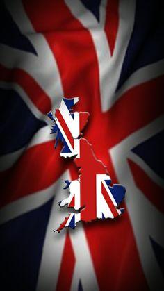United Kingdom Mobile Wallpaper