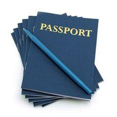 passport renewal post office sunnyvale ca