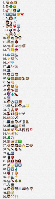 Guess the movie emoji for when I'm bored Smileys, Emoji Answers, Guess The Emoji, Emoji Quiz, Emoji Games, Name That Movie, Emoji Movie, Haha, When Im Bored