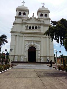 Catedral de Reu
