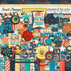Amazed by You by Traci Reed and Julie Billingsley