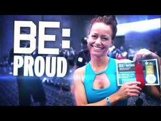 Join us at THE fitness conference of the year -  2013 IDEA World Fitness Convention with fitness professionals from all over the world. The conference takes place in Los Angeles, CA - August 7-11, 2013