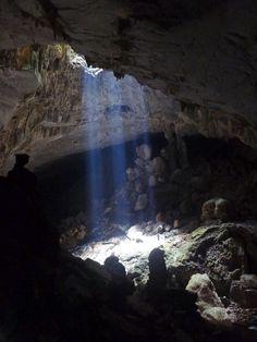 beautiful cave - Pesquisa Google