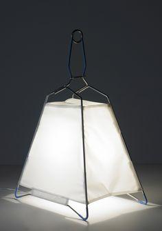 tomas kral wire architecture light pinterest lights lamp rh pinterest com