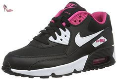 Nike Essential Air Max 90 Ultra Essential Nike  Chaussures De Course Homme 4aa440