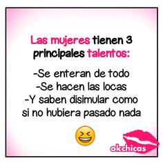Solo espera el golpe final! Girly Quotes, Wise Quotes, Funny Quotes, Funny Memes, Some Jokes, Girl Facts, Mr Wonderful, I Love My Son, Sarcastic Humor