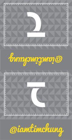 Pocket Propaganda - Matchbox Self Promotion - Develop Of Initial Ideas