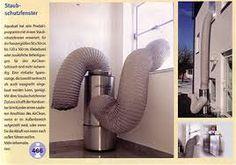 Bildergebnis für airclean