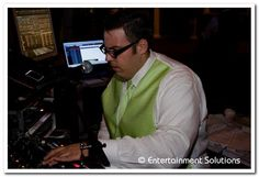 Entertainment Solutions in Beacon Falls CT
