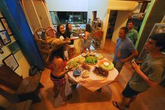 How about a good BBQ with the best company at Vista Guapa Surf Camp Costa Rica Good Company, Costa Rica, The Best, Bbq, Surfing, Camping, Barbecue, Campsite, Barrel Smoker