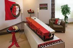 Neymar Jr, Rotterdam, Old And New, Bunk Beds, Sports, Furniture, Home Decor, Hs Sports, Decoration Home