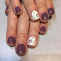 Oh Yeah    Like The Nail Stuffs?  Visit us: nailstuffs.com    #nailsticker #nailtreatment #nailstamp