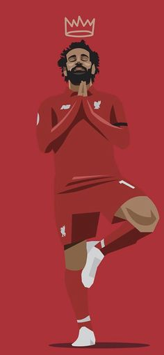 10 Mohamed Salah Liverpool Need More Ideas Liverpool Fc Champions League, Liverpool Stadium, Camisa Liverpool, Anfield Liverpool, Liverpool Players, Liverpool Fans, Liverpool Football Club, Liverpool Fc Wallpaper, Fc Barcelona