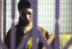 The London Indian Film Festival (LIFF) makes its Birmingham debut with the UK Premiere of the award-winning film Asha Jaoar Majhe - Labour of Love. The stunning visuals and sounds explore life in working-class Kolkata. Working Class, Birmingham, Film Festival, Projects, Log Projects, Blue Prints, Movie Party