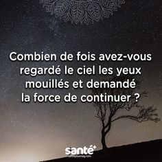Trop de fois Plus Te vaak Meer The post Te vaak Meer appeared first on Frisen neu. Dark Quotes, Best Quotes, Love Quotes, Inspirational Quotes, Good Quotes For Instagram, French Quotes, Magic Words, Bad Mood, Some Words