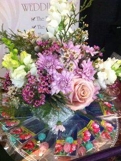 #centerpiece #wedding #romance #roses #event flowers Centerpiece Wedding, Centerpieces, Wedding Bouquets, Floral Wreath, Roses, Romance, Wreaths, Flowers, Home Decor