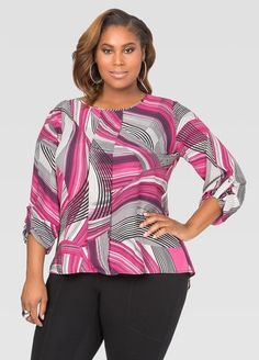 fec688428dd 1333 Best Plus Size Fashion images