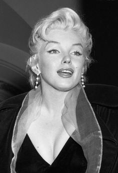 Marilyn Monroe Pictures and Photos | Getty Images
