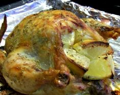 The Pioneer Woman Roast Chicken is the best dinner recipe!, woman recipe roast The Pioneer Woman Roast Chicken is the best dinner recipe! The Pioneer Woman, Pioneer Woman Roast, Pioneer Woman Recipes, Pioneer Women, Pioneer Woman Freezer Meals, Roasted Chicken Pioneer Woman, Best Roasted Chicken, Chicken Tender Recipes, Pioneer Chicken