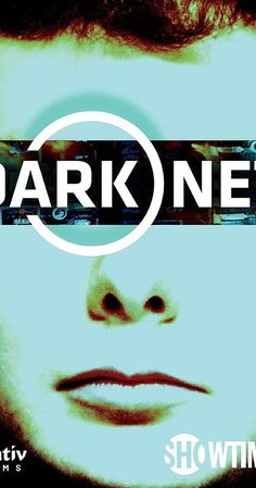Created by Mati Kochavi.  With Lauren Terp, Kristie, Drew, Anisha Vora. Explores the furthest reaches of the internet and the people who frequently use it, providing a revealing and cautionary look inside a vast cyber netherworld.