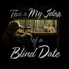 I've never hunted, but totally respect those who do, and who hunt with love, honor and respect to nature and animals.