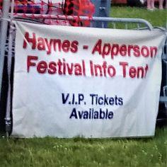 Haynes Apperson Festival 2020.12 Best Lalla Gatta Images In 2016 Autor Avatar Bandera