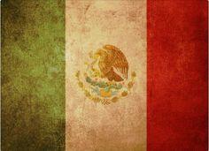 10 mentiras en la historia de mexico