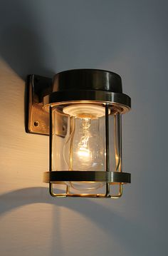 home interior ideas dream houses Wall Lights, Lamp, Bulb, Pendant Lamp, House Cleaning Company, Lights, Wall Lamp, Porch Lamp, Light