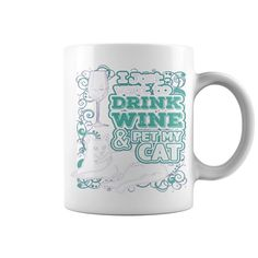 DRINK WINE AND PET MY CAT SHIRT #gift #ideas #Popular #Everything #Videos #Shop #Animals #pets #Architecture #Art #Cars #motorcycles #Celebrities #DIY #crafts #Design #Education #Entertainment #Food #drink #Gardening #Geek #Hair #beauty #Health #fitness #History #Holidays #events #Home decor #Humor #Illustrations #posters #Kids #parenting #Men #Outdoors #Photography #Products #Quotes #Science #nature #Sports #Tattoos #Technology #Travel #Weddings #Women