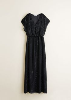 f06d4ff4a36 Вдохновляющих изображений на доске «платье с пайетками»  12