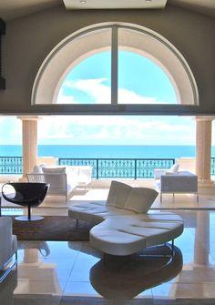 Luxury Interiors - Houzz.com@tracypillarinos. Malibu Beach house