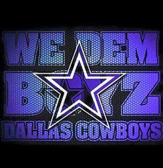 #Cowboys Fans★#Dallas Cowboys #DC4L ☆