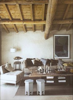 Amazing Country Living   MODERN RUSTIC   The New Country. Issue 2. 2014. Null  Http://www.amazon.com/dp/B00PBD35R6/refu003dcm_sw_r_pi_dp_xX0Qvb12AKZYD |  Pinterest ...