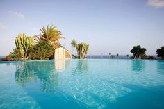 Robinson Club Esquinzo Playa SSSS - Fuerteventura - Star Tour - TUI Norge