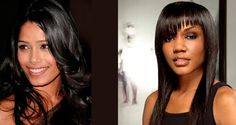 brazilian human hair extensions - Check out more at http://brzhair.com/virgin-brazilian-hair/brazilian-hair.html