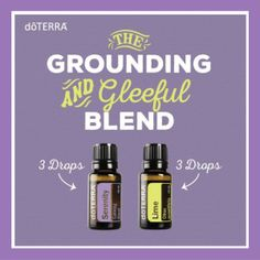 the-grounding-and-gleeful-diffuser-blend-from-doterra