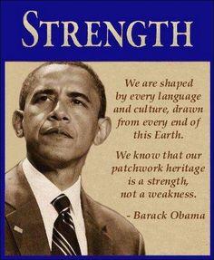 US President ~Barack Obama Barack Obama Family, Michelle And Barack Obama, First Black President, Mr President, President Quotes, Black Presidents, American Presidents, American Soldiers, Joe Biden