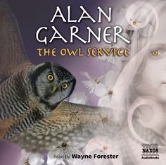 the owl service book review