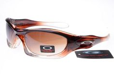 Timothyhill13 Oakley Oakley 90 Off Sunglasses