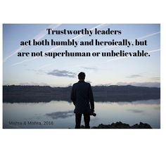 19 Best Our Own Quotes On Leadership And Trust Images Leadership