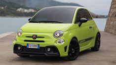 2019 Abarth 595 Competizione and Turismo Fiat 500l, Fiat Abarth, Porsche 911, Fiat Cars, Automobile Companies, Cool Cars, Dream Cars, Ferrari, Jeep