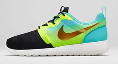 buy online 8c8fc b1273 Nike shoes Nike roshe Nike Air Max Nike free run Women Nike Men Nike  Chirldren Nike Want And Have Just !