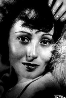 BEST ACTRESS:  Luise Rainer  1937  for THE GOOD EARTH  Born: January 12, 1910 in Düsseldorf, North Rhine-Westphalia, Germany