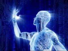 VISIÓN CUÁNTICA: CREA TU REALIDAD comprendiendo como funciona tu mente.