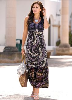 ... Womens Fashion, Outfits, Dresses, Outfit, Vestidos, Women's Fashion, Dress, Woman Fashion, Dressers